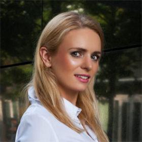 Aleksandra-Mikołajczyk
