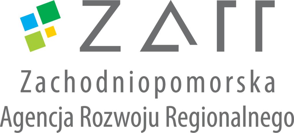 Zachodniopomorska Agencja Rozwoju Regionalnego S.A.