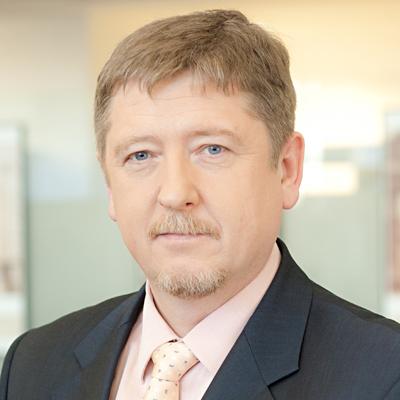 marcinkiewicz