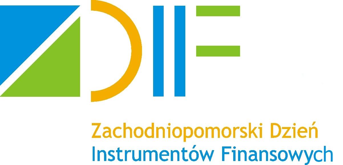 Zachodniopomorski Dzień Instrumentów Finansowych